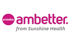 badge_ambetter_fl