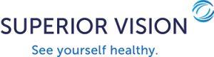 superior_vision_logo